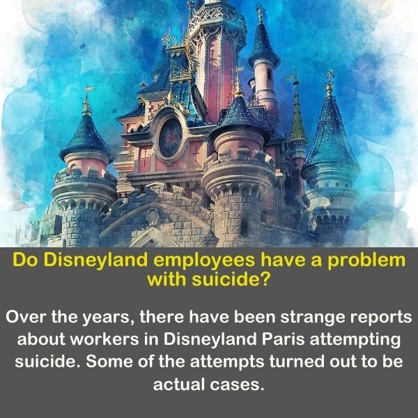 A painting of Disneyland castle.