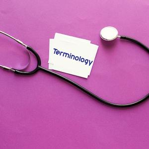 Medical Terminology Trivia Quiz Video