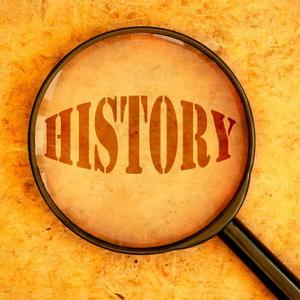 World History Trivia Video
